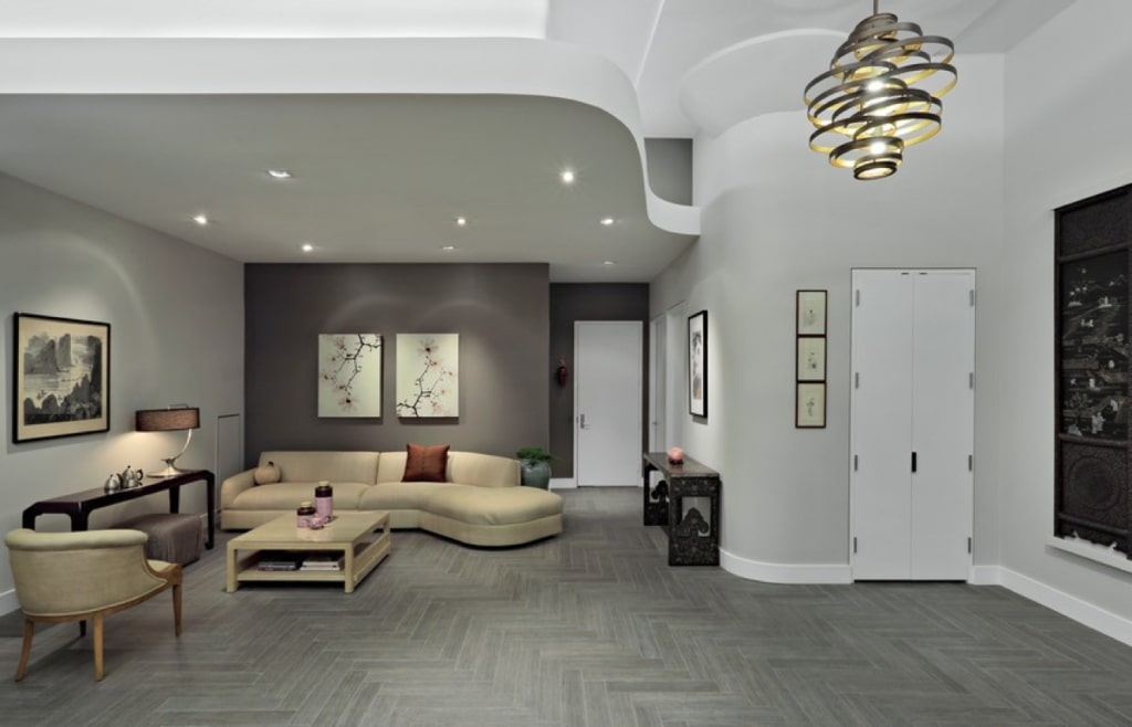 Long Island Home Renovations
