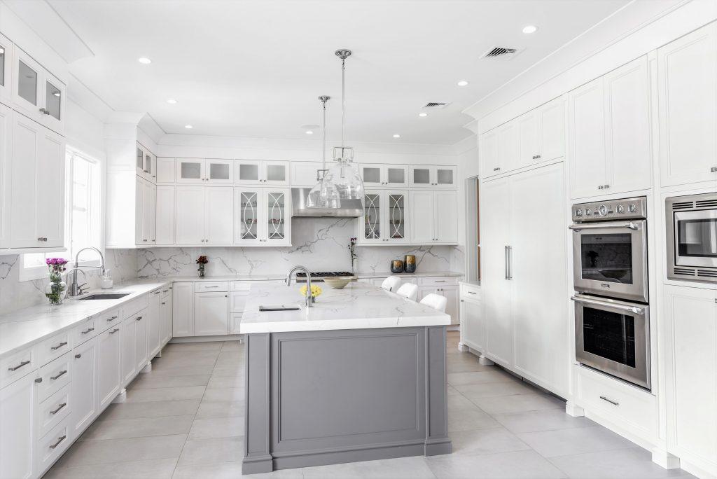Luxury home builders long island prestige custom builders
